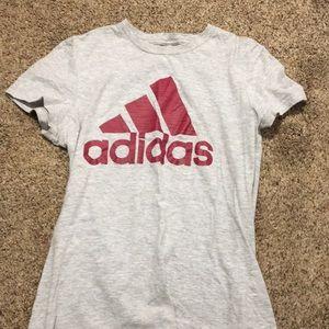 I am selling a t-shirt